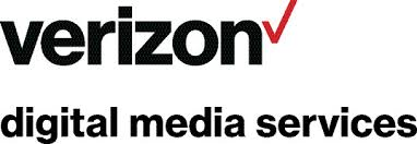 Verizon Digital Media